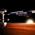 Neden Proxima Centauri ve Uzay Melankolisi?