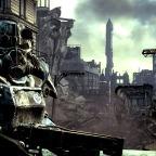 Yeni kahraman için yeni anlatı ve yeni mecra: Fallout 3
