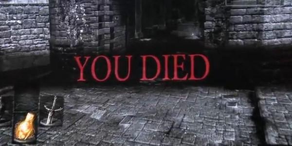 1230_dark-souls-you-died-e1332347774360