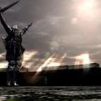 Ev, Varoluş ve Dark Souls (I)