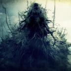 Ev, Varoluş ve Dark Souls (II)