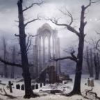 Ev, Varoluş ve Dark Souls (III)
