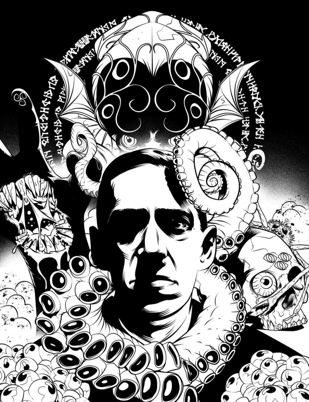 h__p__lovecraft_colouring_and_activity_book_by_handtoeye_db5njd1-fullview